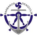 Barbaros Denizcilik Kulübü Logo