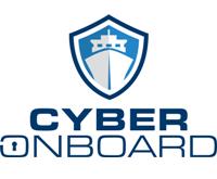 CyberOnboard.com Simge