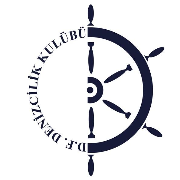 DEÜ DF Denizcilik Klübü