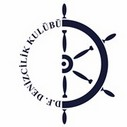 DEÜ Denizcilik Kulübü-Logo