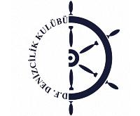 DEÜ Denizcilik Kulübü Simge