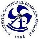 Dokuz-Eylül-Üniversitesi-Logo