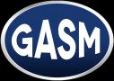 GASM-Logosu