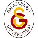 Galatasaray Üniversitesi Logosu