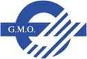 Gemi Mühendisleri Odası Logosu