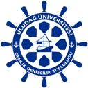 Gemlik Denizcilik Topluluğu Logo
