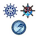 Gemlik'te Denizciler Buluştu Logo