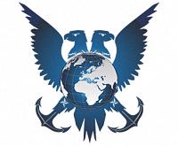 Girne Amerikan Üniversitesi Denizcilik Yüksekokulu Simge