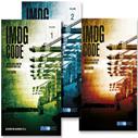 IMDGCode Logo