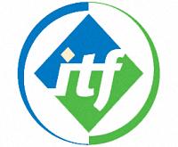 ITF Simge