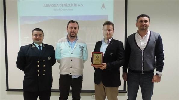 KTÜ-ARMONA DENİZCİLİK-3