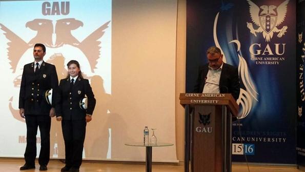 Kapt. Osman Eryaşar
