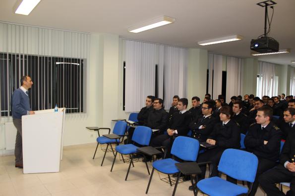 Karadeniz Teknik Üniversitesi Kariyer Günleri
