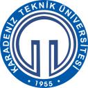 Karadeniz Teknik Üniversitesi Logosu