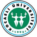 Kocaeli-Üniversitesi-Logosu