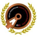 MYO Denizcilik Programları Çalışma Grubu Logo
