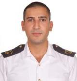 Murat Dendeşer