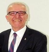 Prof. Dr. Baki Hazer