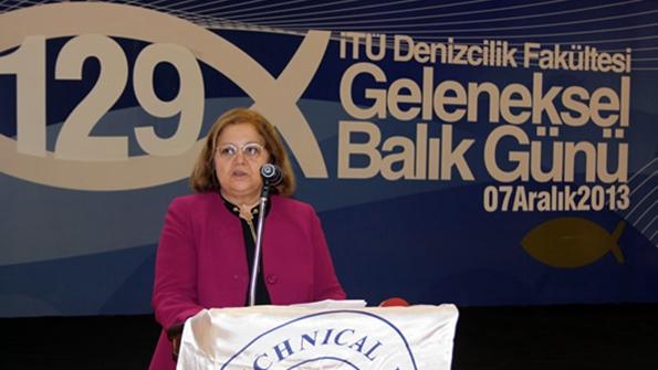 Prof. Dr. Nil Güler