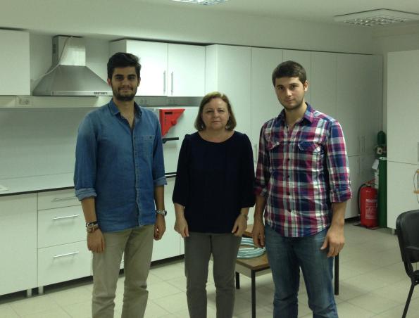 Prof. Dr. Selma Ergin