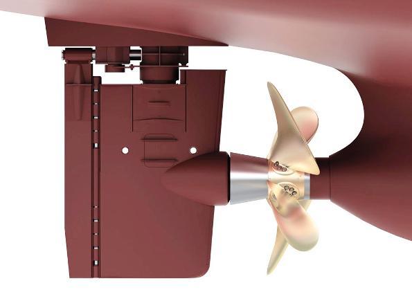 Rolls-Royces-Innovative-Promas-Lite-System 1