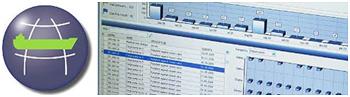 Sefer planlama ve mevki rapor sistemi