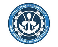 YTÜ Gemi İnşaatı ve Denizcilik Fakültesi – Simge