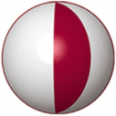 Yakın-Doğu-Üniversitesi-Logosu