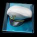 Denizcilik İşletmeleri ve Yönetimi