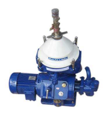 marine-oil-separator