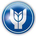 yasar-universitesi-logosu