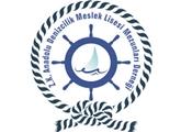 zkadmlmezunlar_logo